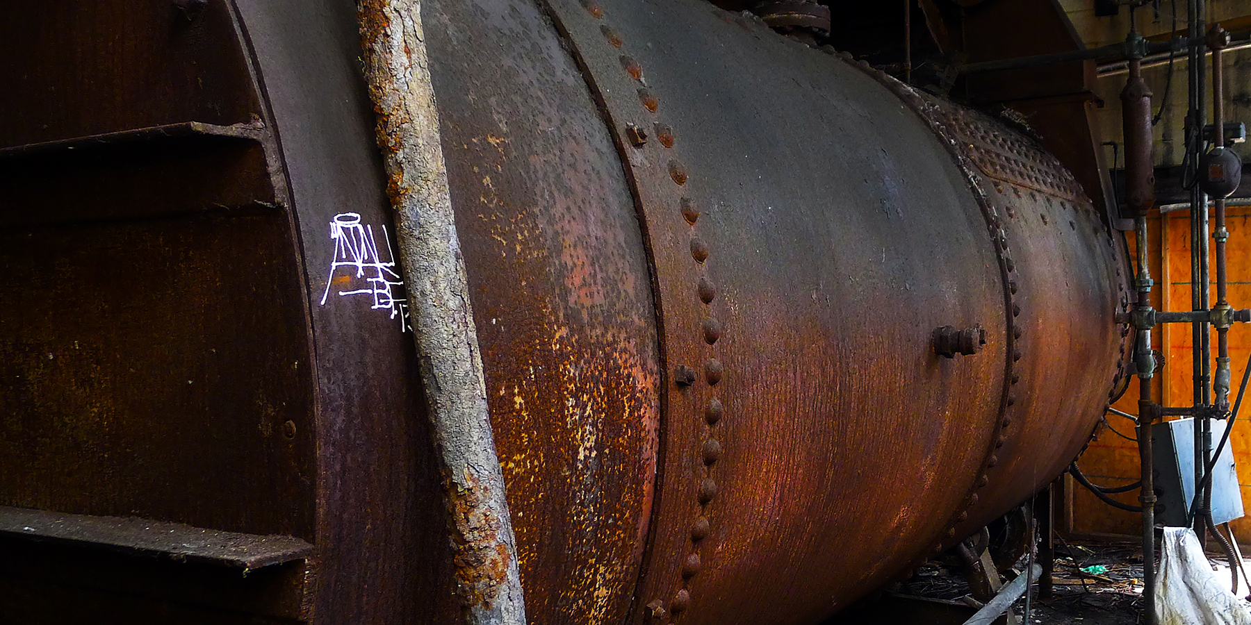 Beacon_Rusted_Steam_Boiler_2014_Final_KH