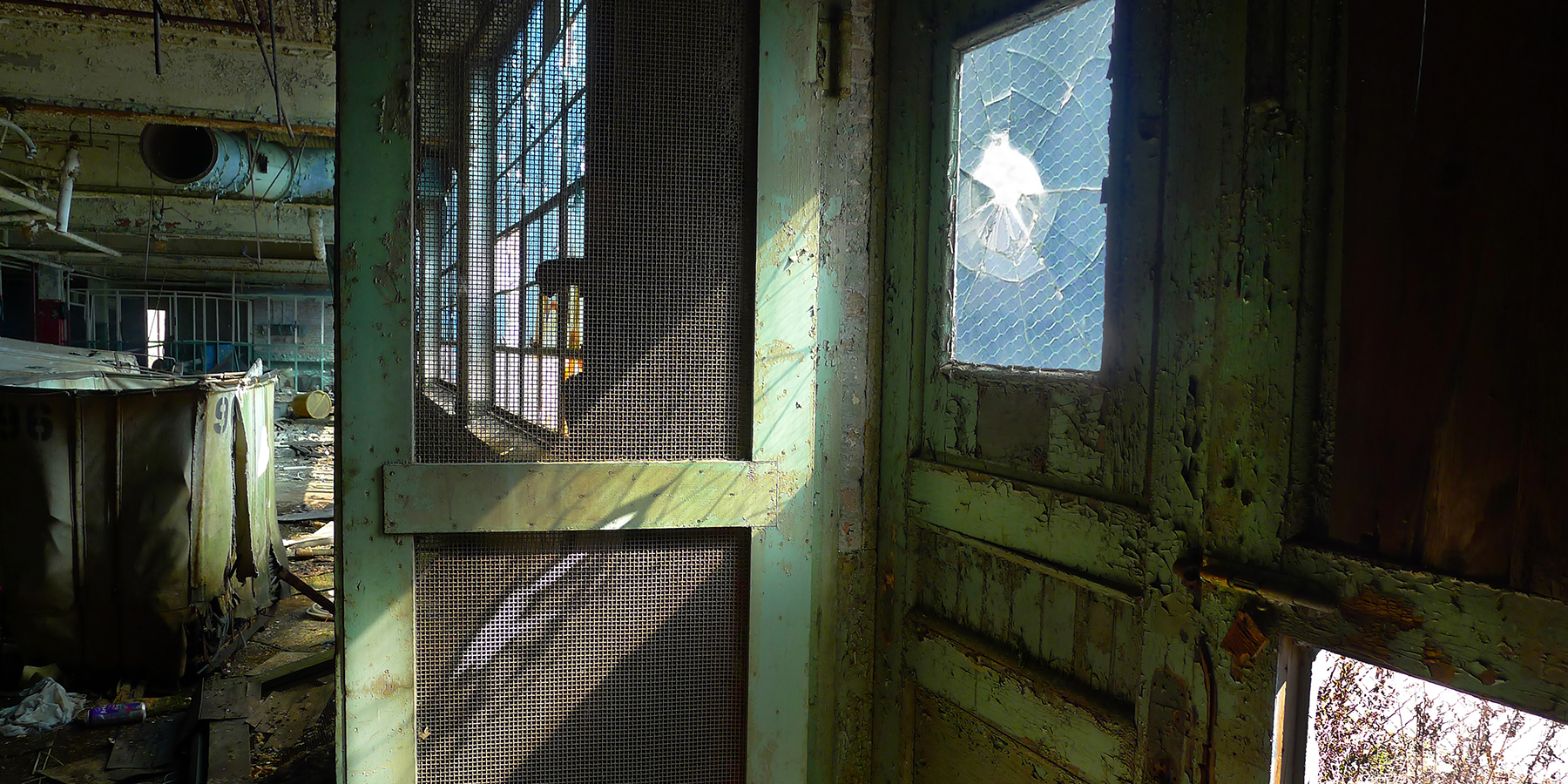 Remington_Green_Door_2014_Final_KH